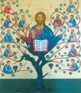 icone-ordination-alain-rotier-30-octobre-2016
