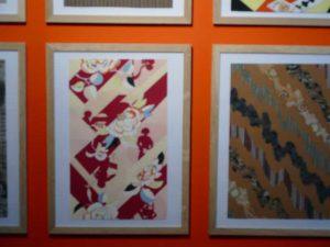 labastide-rx-japon-textiles-14-sep-2016-a-berger-11