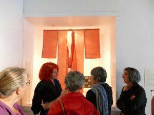 labastide-rx-japon-textiles-14-sep-2016-a-berger-40