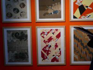 labastide-rx-japon-textiles-14-sep-2016-a-berger-8