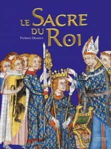 livre-le-sacre-du-roi-editions-les-nuees-bleues-14-oct-2016