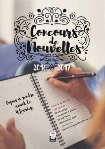 afficheconcours2017-leg