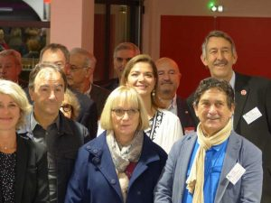 albi-la-mouline-ambassadeurs-4-nov-2016-34