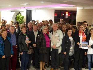 albi-la-mouline-ambassadeurs-4-nov-2016-37
