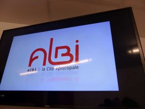 albi-la-mouline-ambassadeurs-4-nov-2016-6