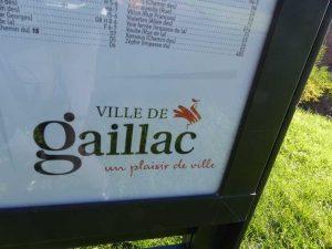 gaillac-ord-diaco-alain-rotier-30-oct-2016-3