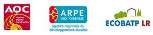 logos-partrenaires-cercad-arpe-aqc-et-performance-bois