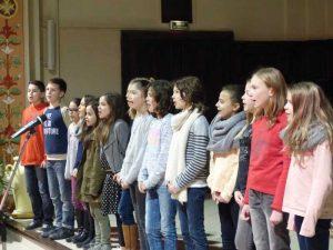 briatexte-concert-noel-9-janv-2016-ec-st-joseph-20