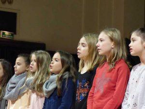 briatexte-concert-noel-9-janv-2016-ec-st-joseph-22