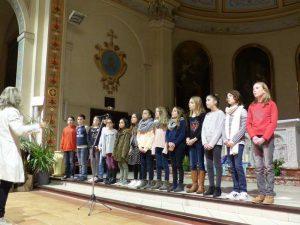 briatexte-concert-noel-9-janv-2016-ec-st-joseph-23