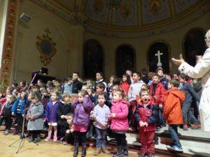 briatexte-concert-noel-9-janv-2016-ec-st-joseph-26