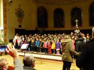 briatexte-concert-noel-9-janv-2016-ec-st-joseph-8