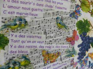graulhet-les-ateliers-de-vie-10-dec-2016-hopital-4
