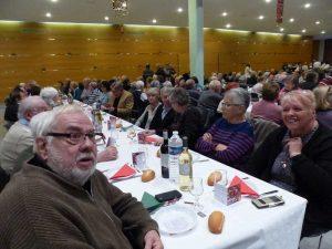 graulhet-repas-retraites-forum-7-dec-2016-13