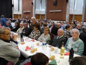 graulhet-repas-retraites-forum-7-dec-2016-19