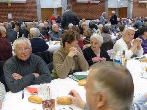 graulhet-repas-retraites-forum-7-dec-2016-20
