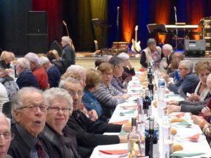 graulhet-repas-retraites-forum-7-dec-2016-24