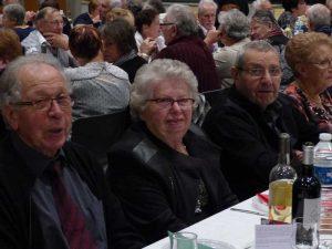 graulhet-repas-retraites-forum-7-dec-2016-25