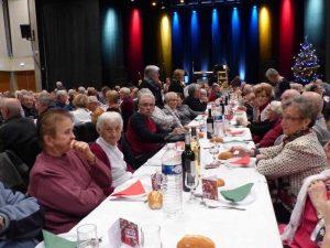 graulhet-repas-retraites-forum-7-dec-2016-27