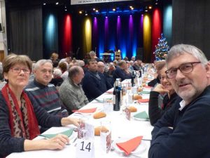 graulhet-repas-retraites-forum-7-dec-2016-28
