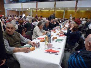 graulhet-repas-retraites-forum-7-dec-2016-3