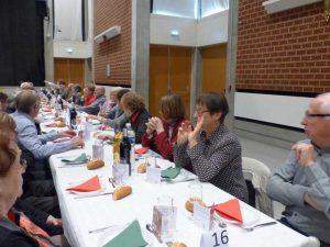graulhet-repas-retraites-forum-7-dec-2016-31