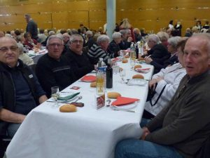graulhet-repas-retraites-forum-7-dec-2016-36