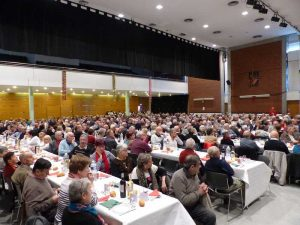 graulhet-repas-retraites-forum-7-dec-2016-43