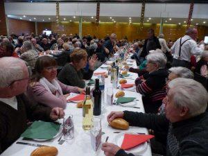 graulhet-repas-retraites-forum-7-dec-2016-5