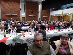 graulhet-repas-retraites-forum-7-dec-2016-59