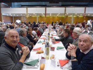 graulhet-repas-retraites-forum-7-dec-2016-6