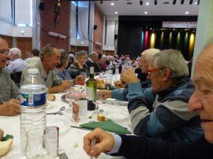 graulhet-repas-retraites-forum-7-dec-2016-65