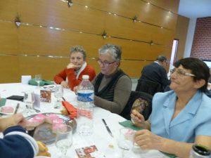 graulhet-repas-retraites-forum-7-dec-2016-66
