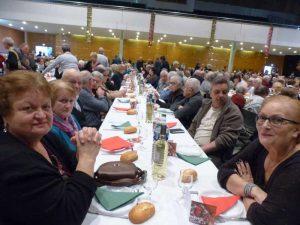 graulhet-repas-retraites-forum-7-dec-2016-7
