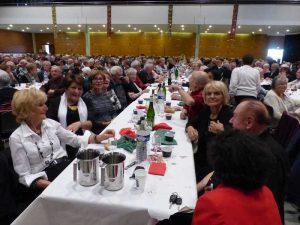 graulhet-repas-retraites-forum-7-dec-2016-78