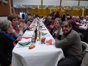 graulhet-repas-retraites-forum-7-dec-2016-9