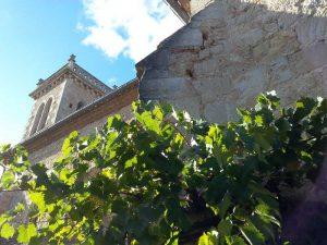 nd-des-vignes-priere-17-09-2015-4