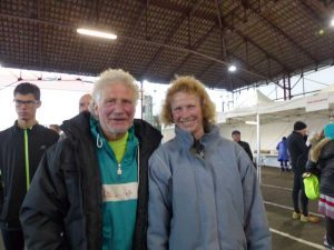 Auch 30e corrida 31 dec 2016 (101)