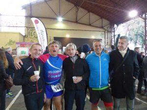 Auch 30e corrida 31 dec 2016 (103)