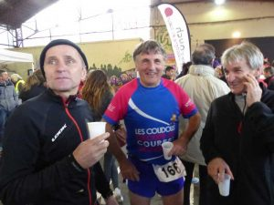 Auch 30e corrida 31 dec 2016 (105)