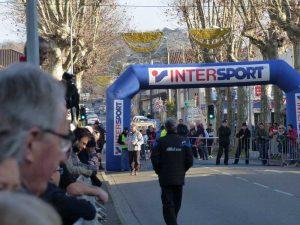Auch 30e corrida 31 dec 2016 (11)