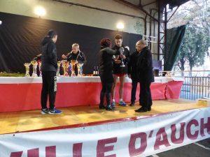 Auch 30e corrida 31 dec 2016 (117)