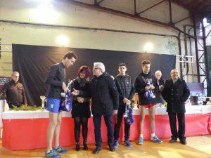 Auch 30e corrida 31 dec 2016 (120)
