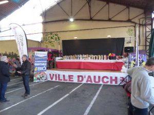 Auch 30e corrida 31 dec 2016 (16)