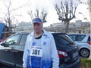 Auch 30e corrida 31 dec 2016 (38)