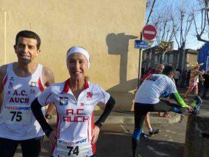 Auch 30e corrida 31 dec 2016 (47)