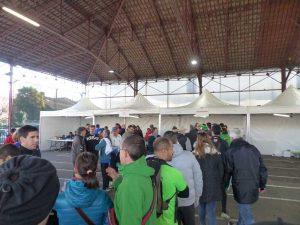 Auch 30e corrida 31 dec 2016 (5)