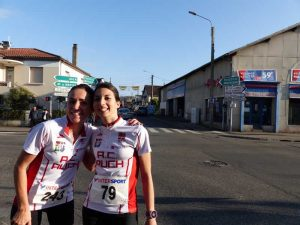 Auch 30e corrida 31 dec 2016 (57)