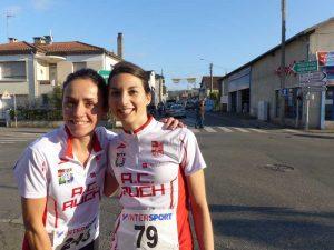 Auch 30e corrida 31 dec 2016 (58)