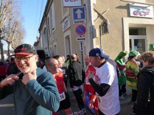 Auch 30e corrida 31 dec 2016 (64)